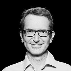 Thorsten Brunzendorf