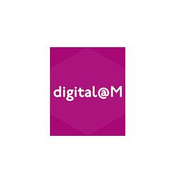 digital@M GmbH