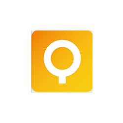 QAware  Wir analysieren, renovieren, erfinden & realisieren Softwaresysteme. Mit Erfindergeist & Handwerksstolz.