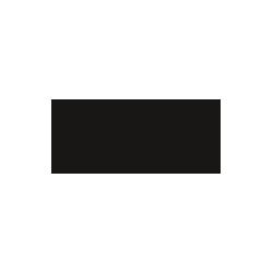 HCM ADVICE