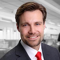 Daniel E. Schormann