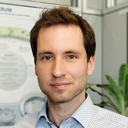 Sebastian Kister