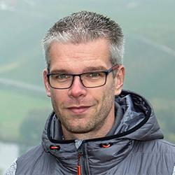 Björn Schrader