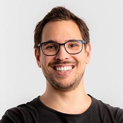 Philipp Ziemer