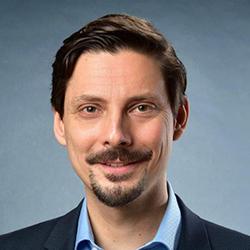 Marko Scheffler