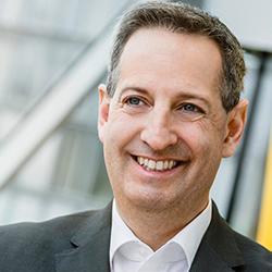 Marcus Loskant