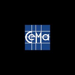 CEMA - part of netgo group
