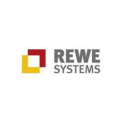 Wir bewegen die digitale Welt der REWE Group!