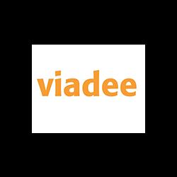 viadee IT Unternehmensberatung AG