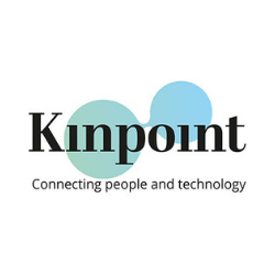 Kinpoint GmbH - connecting people and technology