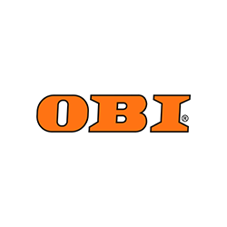 Recruiting OBI next