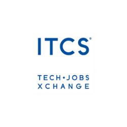 ITCS Tech Jobs