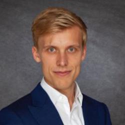Philipp Grotrian