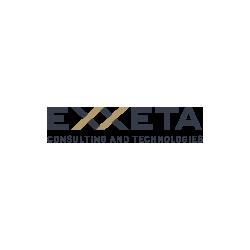 EXXETA