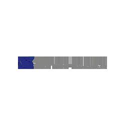 ilume