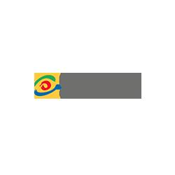Region Mainfranken